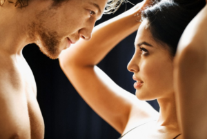 Образы для соблазнения мужа: как одеться чтобы соблазнить любимого