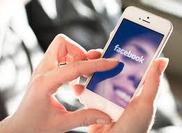 Как узнать кого я удалил из друзей в фейсбуке