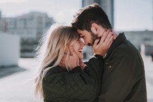 Как быстро найти мужа