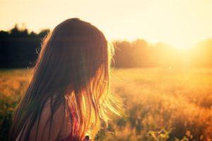Найти девушку своей мечты