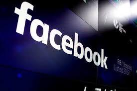 Как узнать что тебя удалили из друзей в фейсбуке