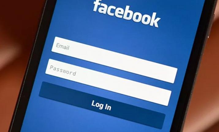 Как узнать кто отписался в фейсбуке