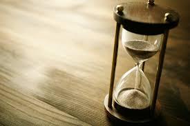 Как ускорить время в жизни